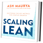 scaling-lean-book-cover
